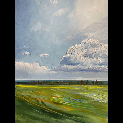 Chmura_z_horyzontem