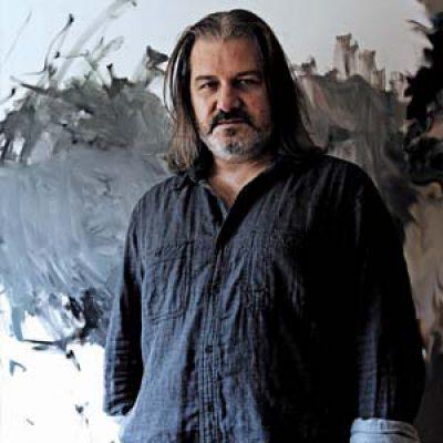 Karol-Bąk-malarstwo-surrealizm-profil